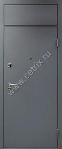 магазин металлических дверей при заводе в москве