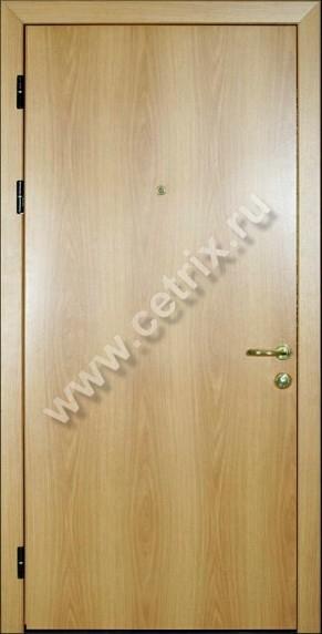 посоветуйте входные двери москва
