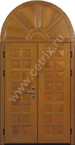 двери металлические парадная уличные