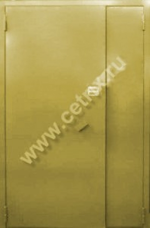 металлические двери порошок мдф лыткарино