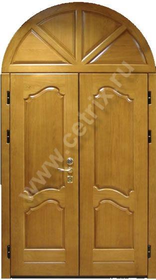 входные двери высота 1900 цена