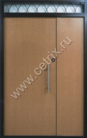 двери металлические двери для тамбура на две квартиры