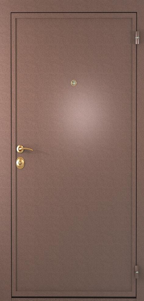 элитные входные двери в квартиру москве