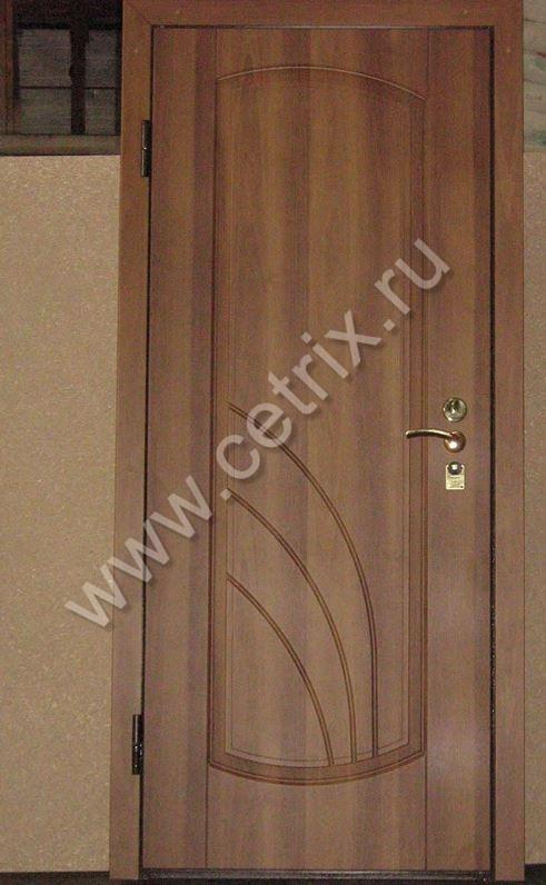 входная дверь железная качественная