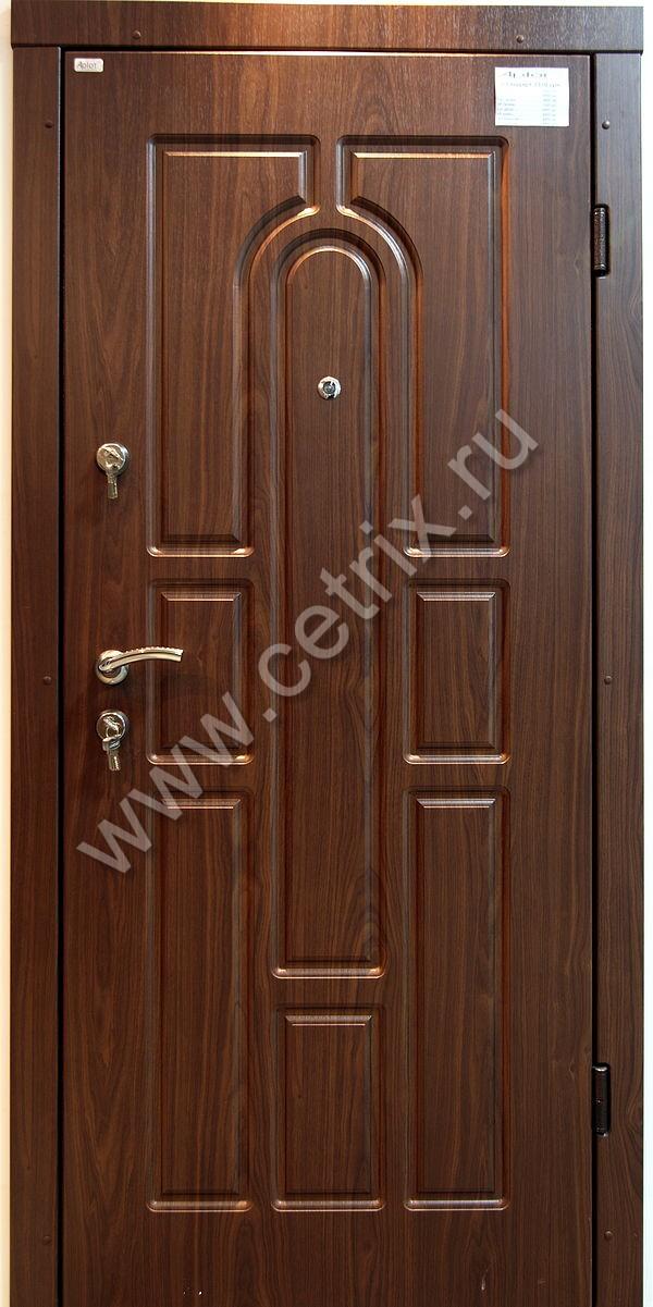 Бронированные двери 1148f02db9d4d